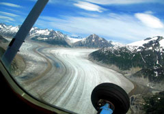 Alaskan-Glacier11