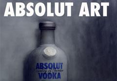 Absolut4-copy3_1