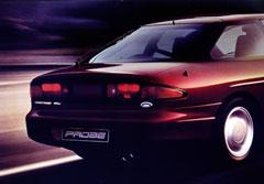 FordProbe3-copy